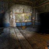 Скриншот S.T.A.L.K.E.R.: Shadow of Chernobyl – Изображение 4