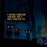 Скриншот Night in The Woods – Изображение 1