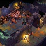 Скриншот Battle Chasers: Nightwar – Изображение 4