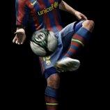 Скриншот Pro Evolution Soccer 2011 – Изображение 5
