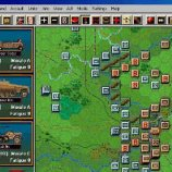 Скриншот Panzer Campaigns: Smolensk '41 – Изображение 1