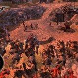 Скриншот Overlord 2 – Изображение 4