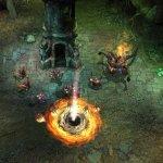Скриншот Armies of Exigo – Изображение 34