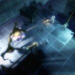 Скриншот Alien Swarm – Изображение 9