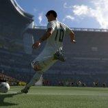 Скриншот FIFA 17 – Изображение 5