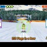 Скриншот DualPenSports – Изображение 12