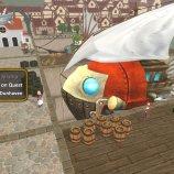 Скриншот Soul Saga: Episode 1 – Изображение 6