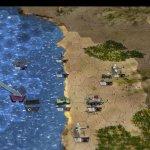 Скриншот Panzer Tactics HD – Изображение 4