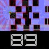 Скриншот 99Seconds – Изображение 2