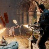 Скриншот Painkiller: Hell and Damnation – Изображение 3