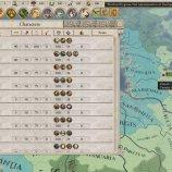 Скриншот Imperator: Rome – Изображение 5