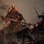 Скриншот Total War: Warhammer – Изображение 39
