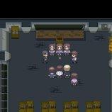 Скриншот Corpse Party: Blood Covered – Изображение 3