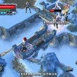 Скриншот Rimelands: Hammer of Thor – Изображение 1