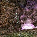 Скриншот EverQuest: Lost Dungeons of Norrath – Изображение 10