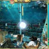 Скриншот Neptune's Secret – Изображение 2