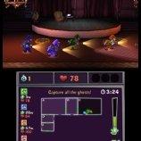 Скриншот Luigi's Mansion 2 – Изображение 3