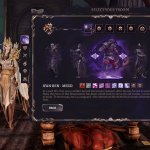 Скриншот Divinity: Fallen Heroes – Изображение 3