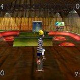 Скриншот Disney's Extremely Goofy Skateboarding – Изображение 5