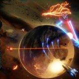 Скриншот Dead Star – Изображение 3