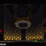 Скриншот MadSpace – Изображение 8