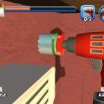 Скриншот Fix It – Изображение 95