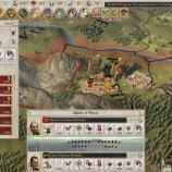 Скриншот Imperator: Rome – Изображение 7
