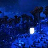 Скриншот Oort Online – Изображение 8
