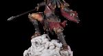 Что входит всостав коллекционных изданий Assassins Creed Odyssey. - Изображение 4