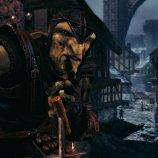 Скриншот Of Orcs and Men – Изображение 10