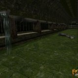 Скриншот EverQuest: Gates of Discord – Изображение 12