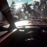 Скриншот Thief Simulator – Изображение 7