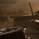 Скриншот Star Wars — Jedi: Fallen Order – Изображение 11