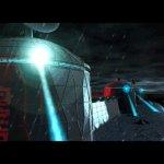 Скриншот Atomic Enforcer – Изображение 12