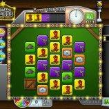 Скриншот Jackpot Match-Up - Penny's Vegas Adventure – Изображение 3