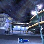 Скриншот Sabotain: Break the Rules – Изображение 40