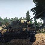 Скриншот War Thunder – Изображение 237