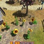 Скриншот Gluk'Oza: Action! – Изображение 16