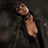 Скриншот Batman: Arkham City – Изображение 2