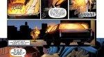 Комикс-гид #1. Усатый Дэдпул, «Книга джунглей», Человек-паук вФантастической пятерке. - Изображение 7