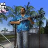 Скриншот Grand Theft Auto: Vice City – Изображение 4