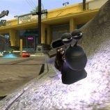 Скриншот Turbo: Super Stunt Squad – Изображение 1