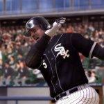 Скриншот Major League Baseball 2K7 – Изображение 10