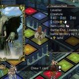 Скриншот Culdcept Saga – Изображение 3