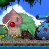 Скриншот Shantae and the Pirate's Curse – Изображение 4