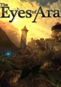 The Eyes of Ara – фото обложки игры