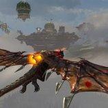 Скриншот Divinity: Dragon Commander – Изображение 9
