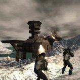 Скриншот Empyrion – Изображение 6