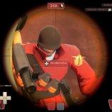 Скриншот Team Fortress 2 – Изображение 2
