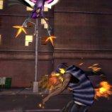 Скриншот Kick-Ass: The Game – Изображение 7